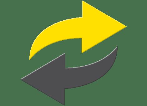 Смена учебного учреждения детские сады и школы (Перерегистрация карты или брелка)